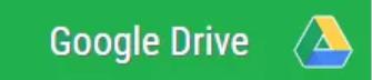 link download google driver