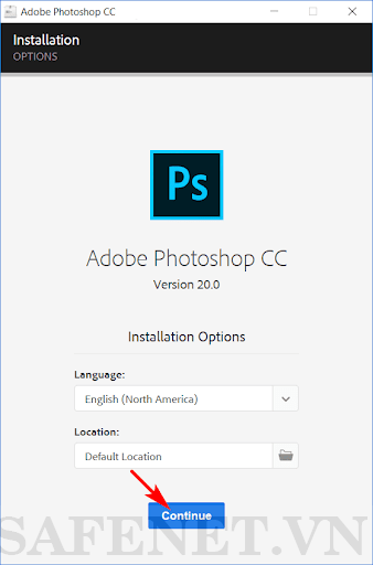 Adobe Photoshop CC 2019 Full Crack-B3_result