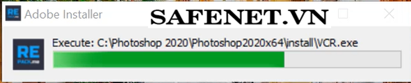 Adobe-Photoshop-CC-2020---anh-04