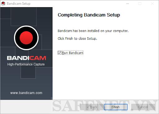 Cài đặt bandicamp-B110_result