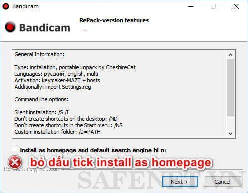 Cài đặt bandicamp-B2_result