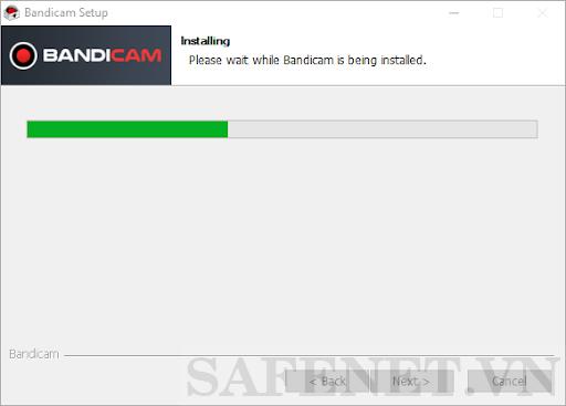 Cài đặt bandicamp-B9_result