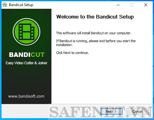 Cài đặt bandicut 3.1 full-B3_result