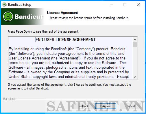 Cài đặt bandicut 3.1 full-B4_result