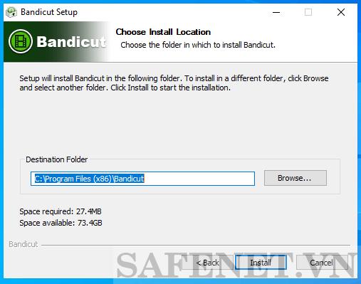 Cài đặt bandicut 3.1 full-B6_result