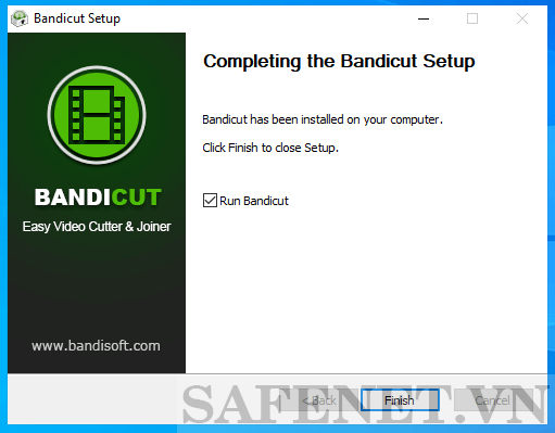 Cài đặt bandicut 3.1 full-B7_result