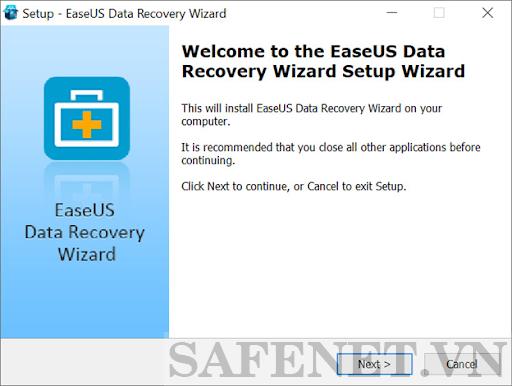 Cài đặt easeus data recovery wizard full crack-B1_result