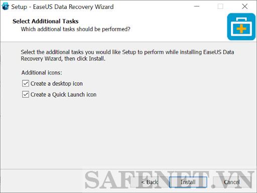 Cài đặt easeus data recovery wizard full crack-B2_result