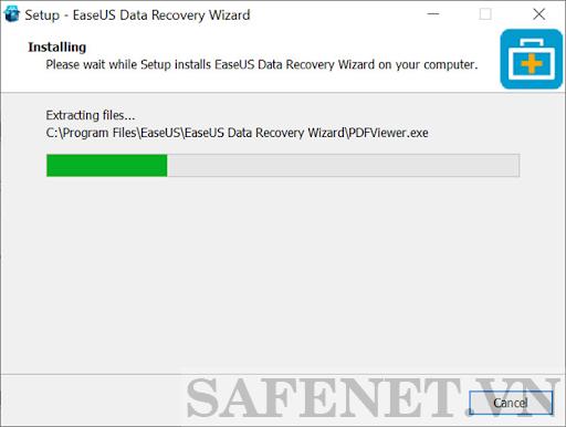 Cài đặt easeus data recovery wizard full crack-B3_result