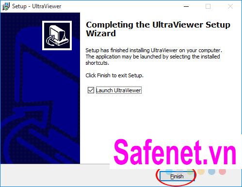 UltraViewer-mới-nhất--B6