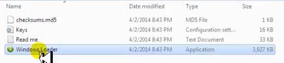 Windows-Loader-2.2.2-01