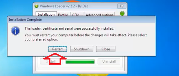 Windows-Loader-2.2.2-03