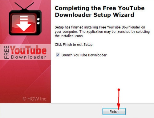 Youtube downloader HD-B2
