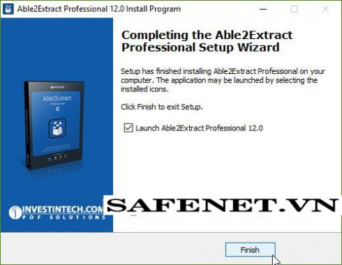 bước-4-bước-2-cài-đặt-phần-mềm-Able2Extract