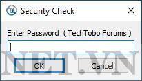 cài đặt kaspersky internet security-B1_result