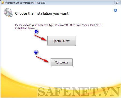 cài đặt office 2010 toolkit v2.0-B2_result