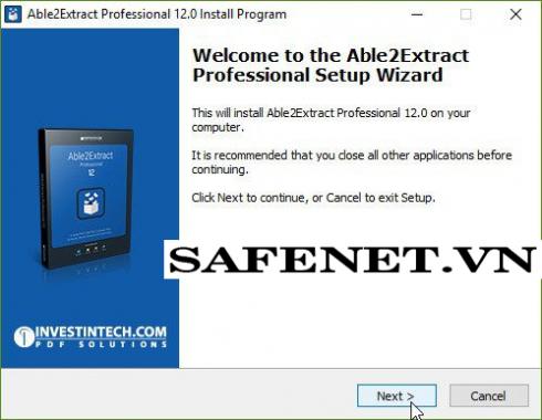 cài-đặt-phần-mềm-Able2Extract
