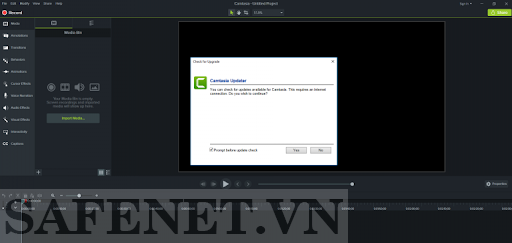 crack Camtasia -05_result