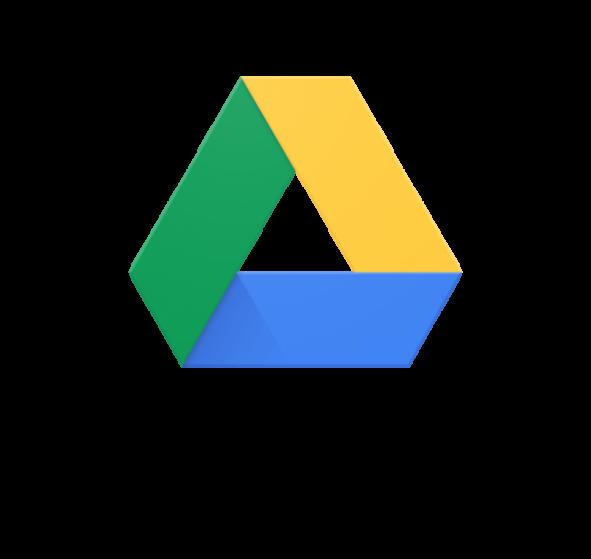dich-vu-luu-tru-googledriver