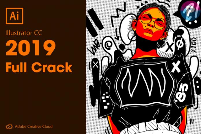 huong-dan-cai-dat-adobe-illustrator-cc-2019-full-crack