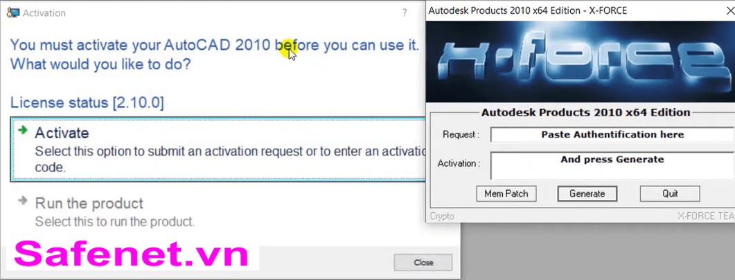 AutoCAD-2010---anh-13