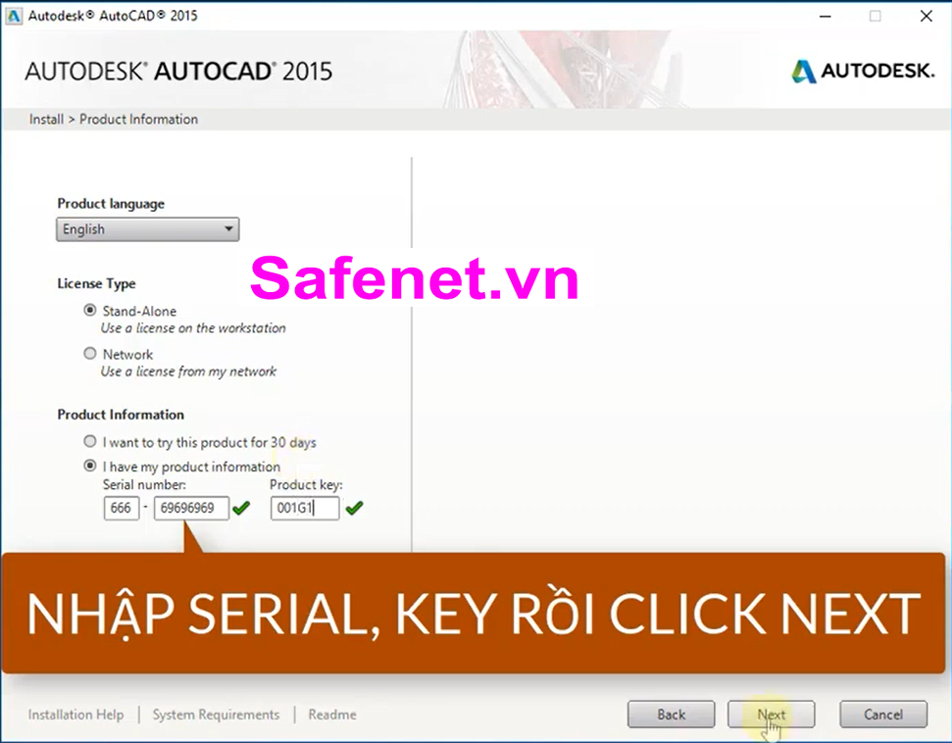 AutoCAD-2015---anh-05