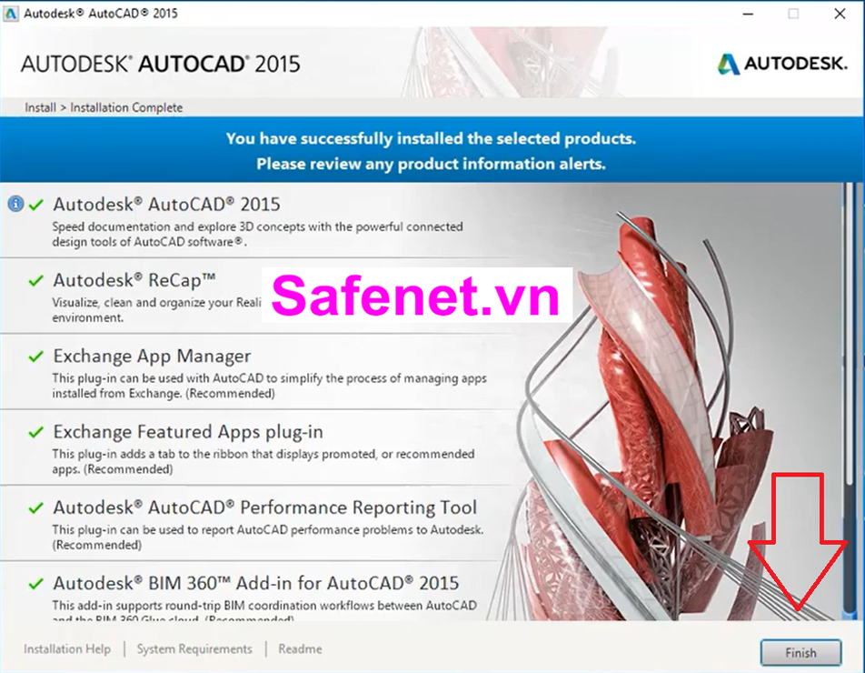 AutoCAD-2015---anh-08
