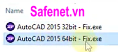 AutoCAD-2015---anh-17