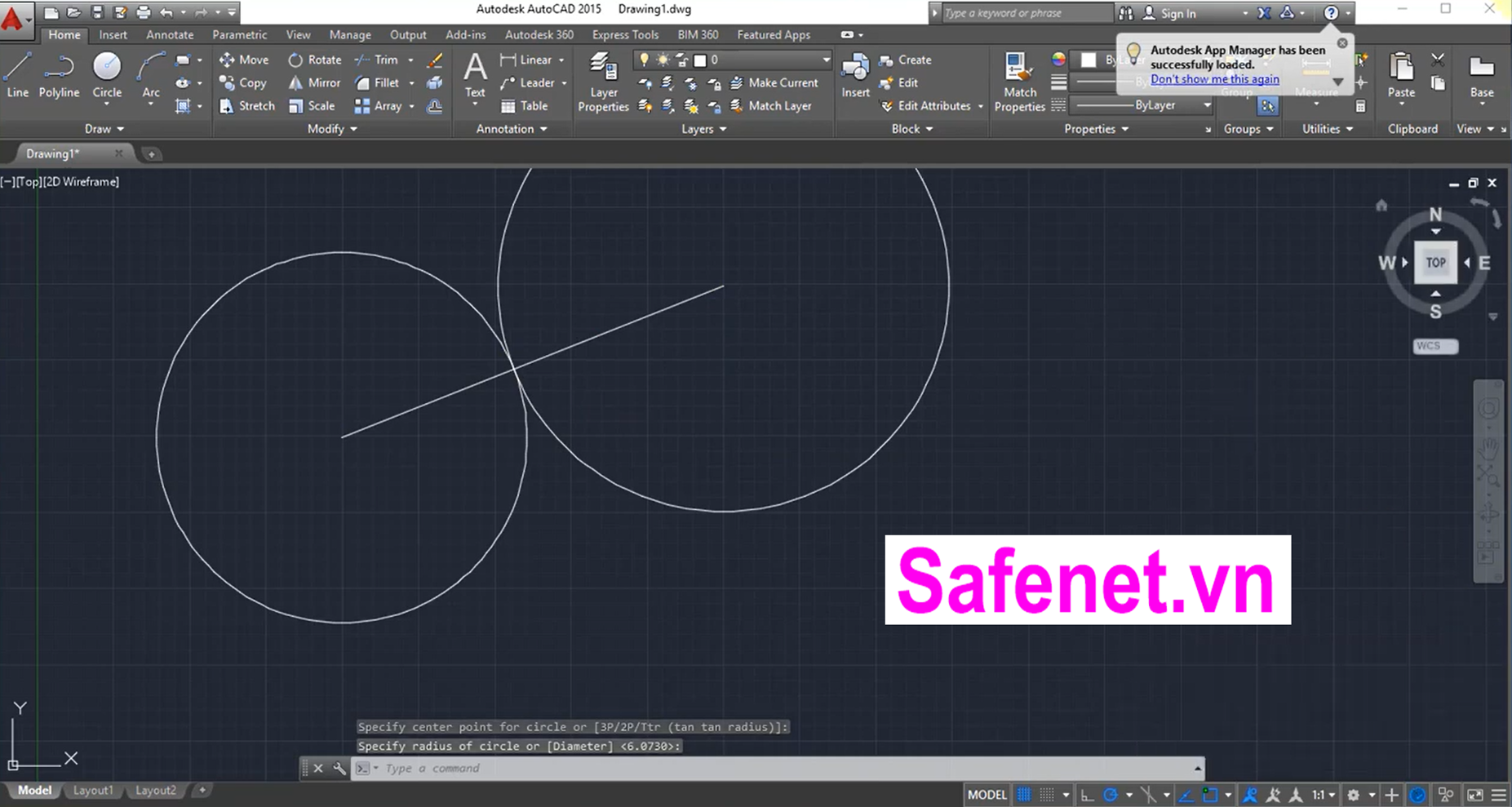 AutoCAD-2015---anh-26