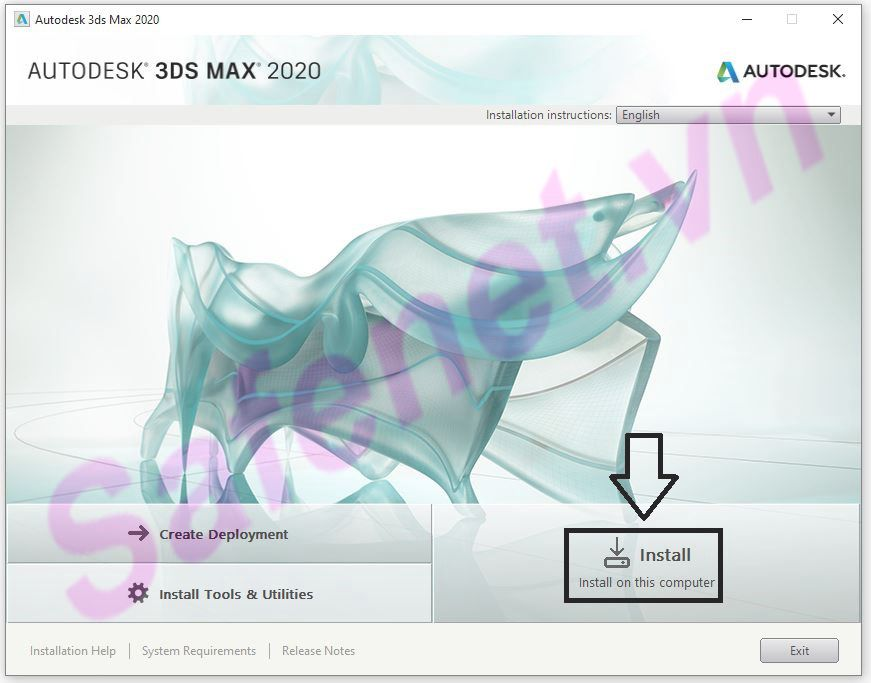 Autodesk_3ds_Max_2020-B3_result