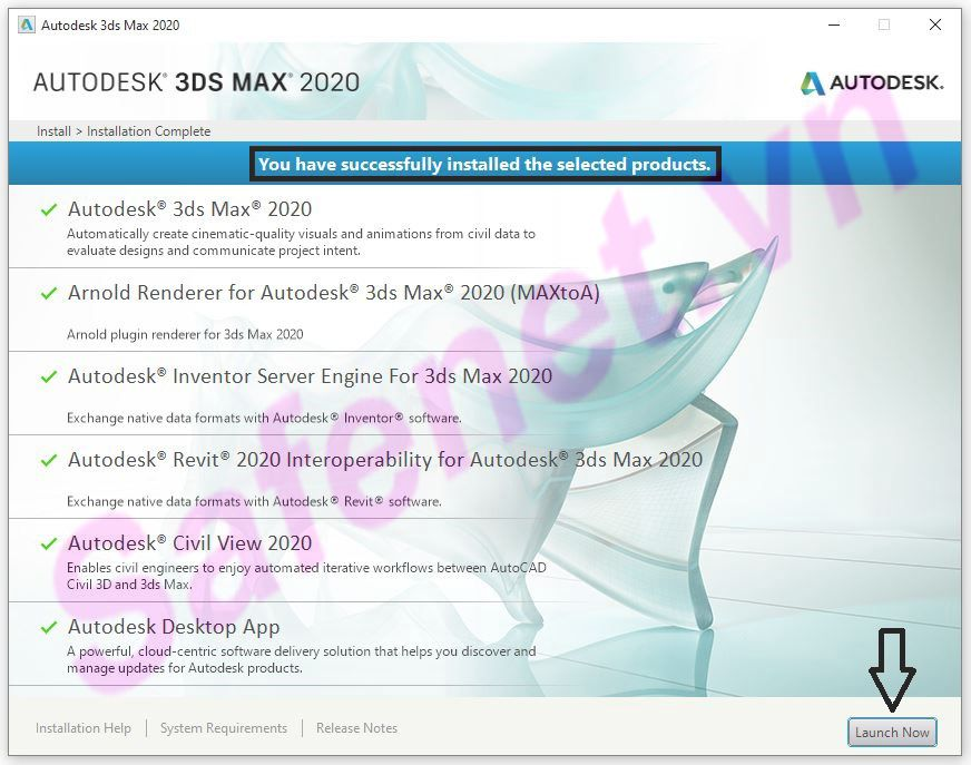 Autodesk_3ds_Max_2020-B6_result