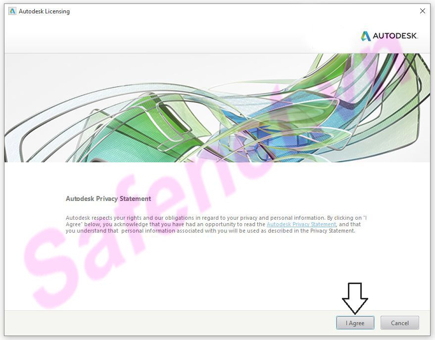 Autodesk_3ds_Max_2020-B8_result