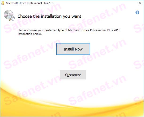Cài Đặt Office 2010-B3_result