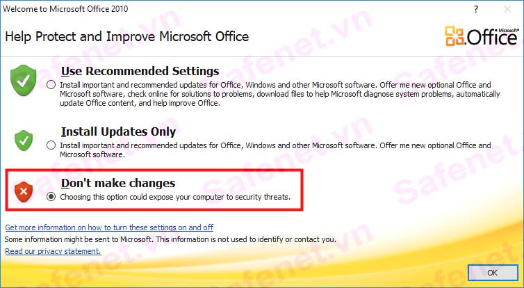 Cài Đặt Office 2010-B6_result