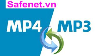 Convert-MP4-to-MP3---anh-01