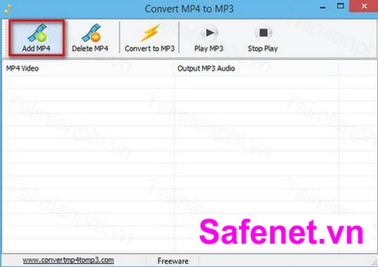 Convert-MP4-to-MP3---anh-02