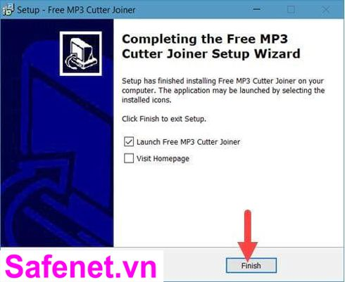 MP3-Cutter-Joiner---anh-09