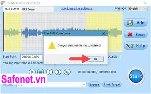 MP3-Cutter-Joiner---anh-16