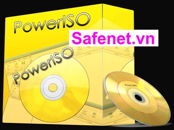 PowerISO---anh-01