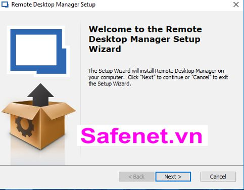 Remote-Desktop-Manager---anh-03
