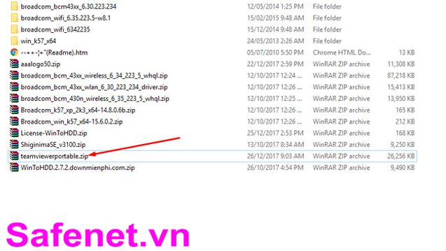 TeamViewer-Portable---anh-04