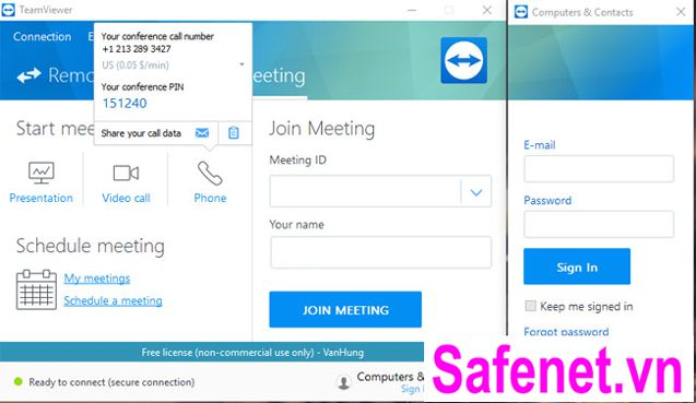 TeamViewer-Portable---anh-16