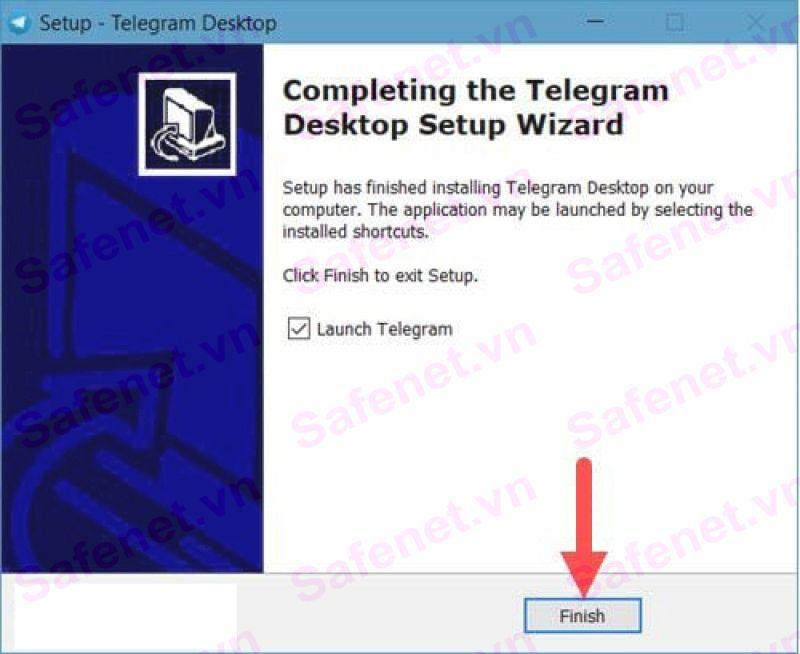 Telegram - anh 06_result