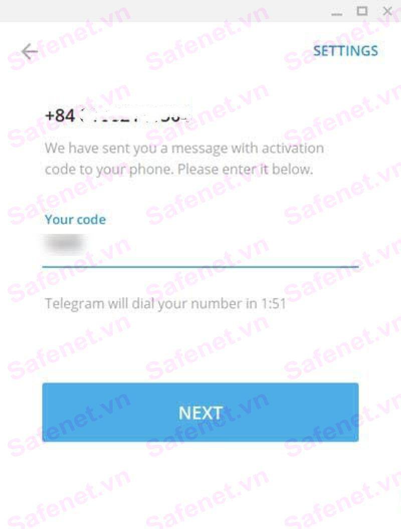 Telegram - anh 09_result