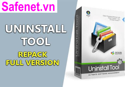Uninstall-Tool---anh-01